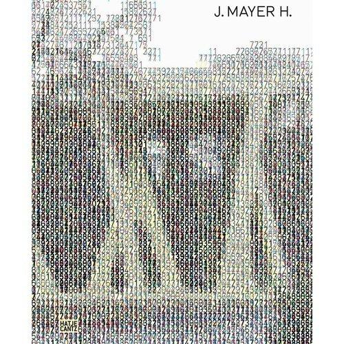 J. Mayer H. mies
