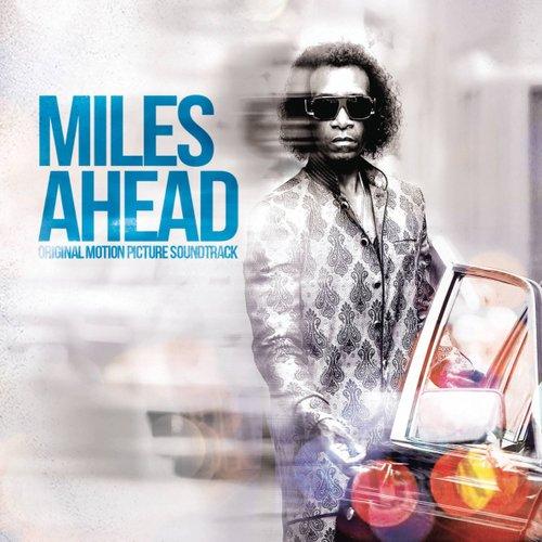 Miles Davis - Miles Ahead miles e cachorritos oscar