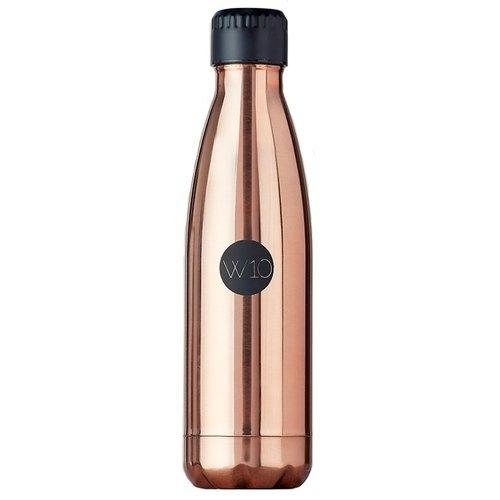 "Бутылка для воды ""Rose Gold"", 480 мл"
