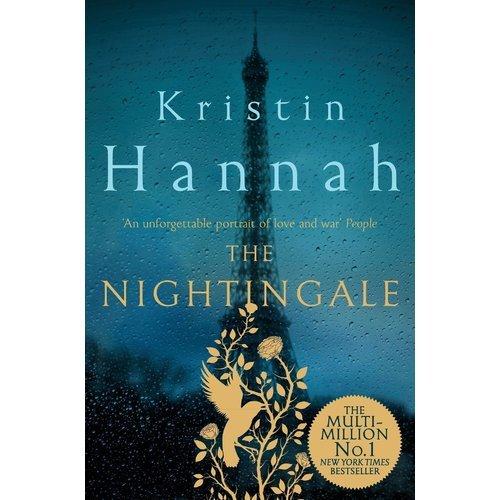 The Nightingale juliet gardiner the thirties an intimate history of britain