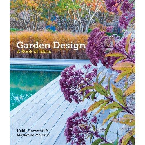 Garden Design casual scorpio print and canvas design shoulder bag for women
