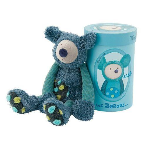 Мягкая игрушка Коала, 30 см развивающие игрушки moulin roty гелевый калейдоскоп птички