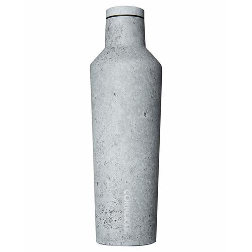 бутылка бетон