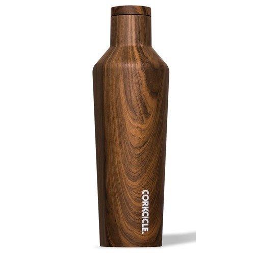 """Термобутылка """"Дерево"""", 475 мл"""
