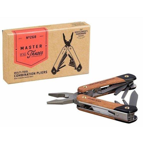 Мультитул Plier, 12 функций нож мультитул magnum 8