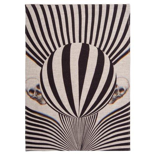 Кухонное полотенце B100221, 50 х 70 см