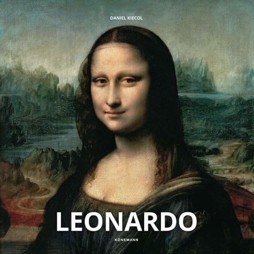 Leonardo leonardo da vinci a treatise on painting by leonardo da vinci