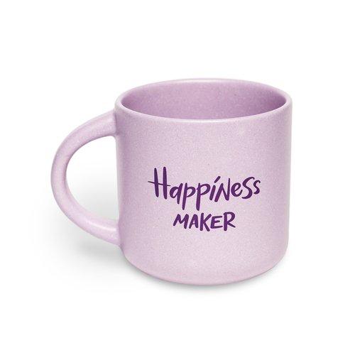 Кружка Happiness Maker, 450 мл кружка happiness maker 450 мл