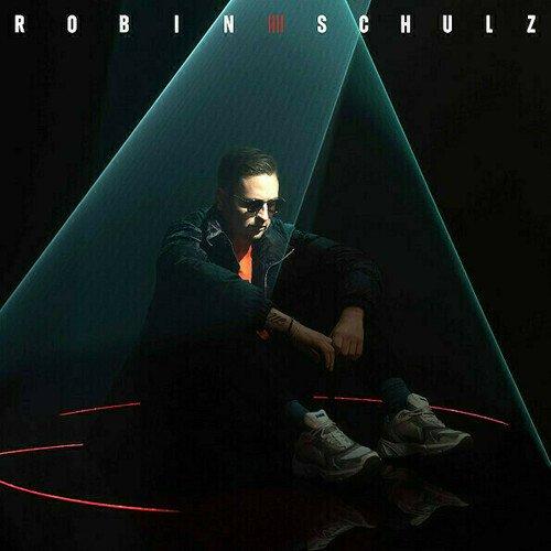 Виниловая пластинка Robin Schulz - IIII