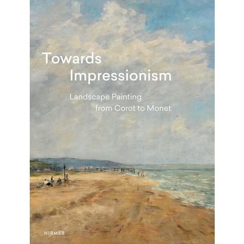 Towards Impressionism