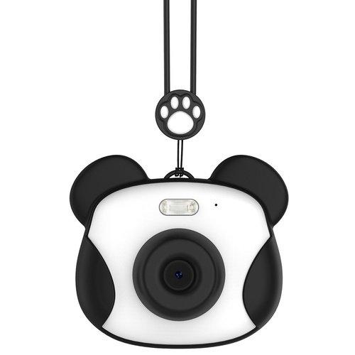 Фото - Фотоаппарат LUMICAM DK02 черный фотоаппарат lumicam dk02 черный