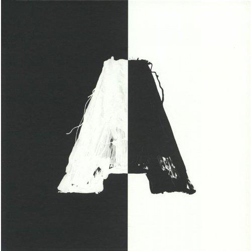 Виниловая пластинка Armin Van Buuren - Balance. 4 LP