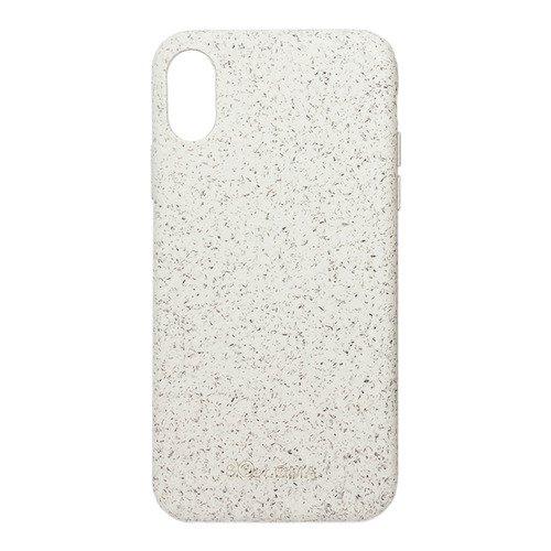 Чехол SOLOMA Case для iPhone XS Max «Пшеница»