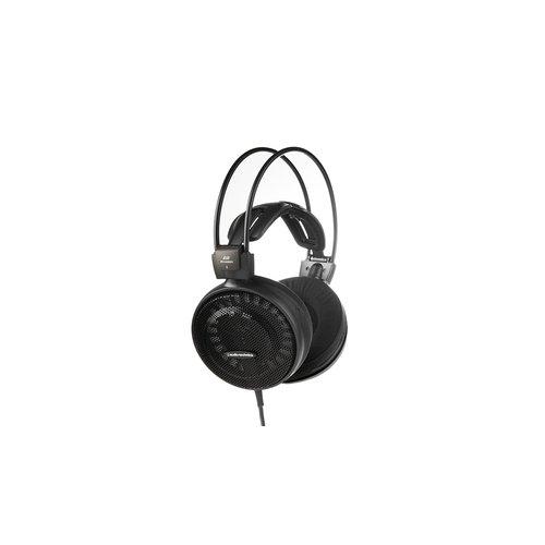 Наушники полноразмерные Audio-Technica ATH-AD500X