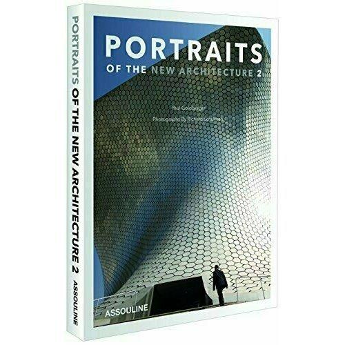 egon schiele self portraits and portraits SchulmanR.. Portraits of the New Architecture 2