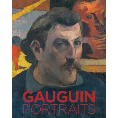 egon schiele self portraits and portraits Homburg C.. Gauguin: Portraits