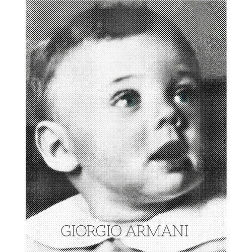 Armani G.. Giorgio Deluxe Edition